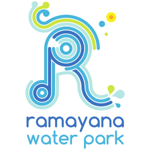 Ramayana Water Park, Pattaya - The Biggest & Best Water Park